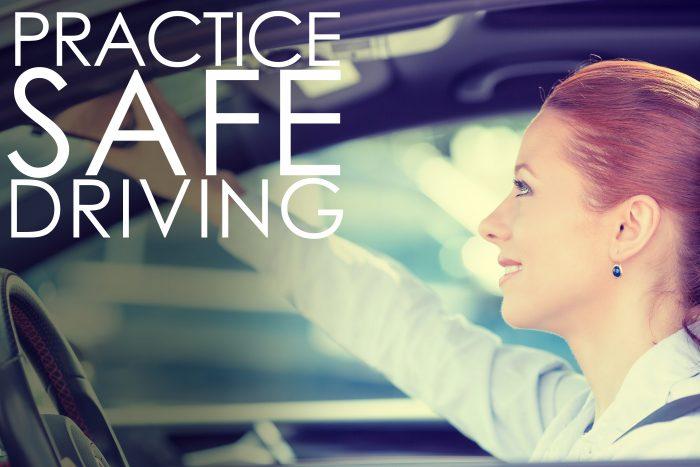 SAFE DRIVING-min