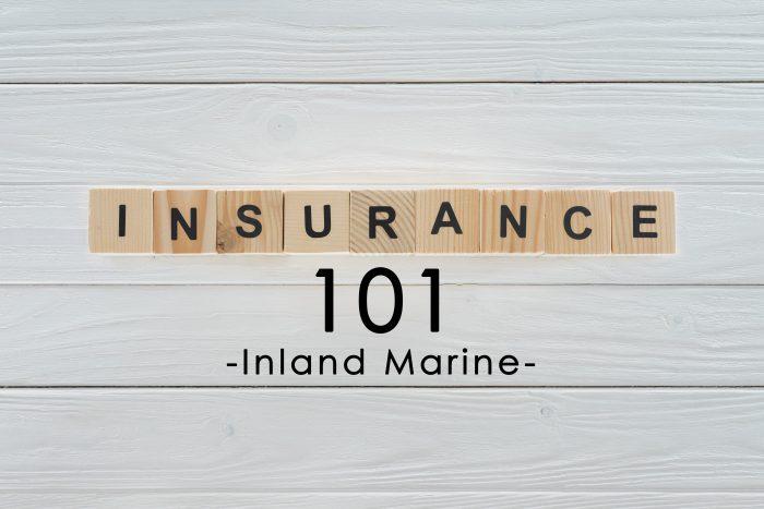 I101-IM-min