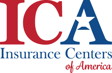 InsuranceCenters_Logo_Smaller