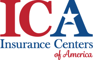 InsuranceCenters_Logo