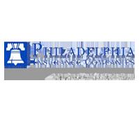 Philadelphia Logo