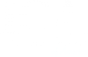 InusranceCenters_Logo_White