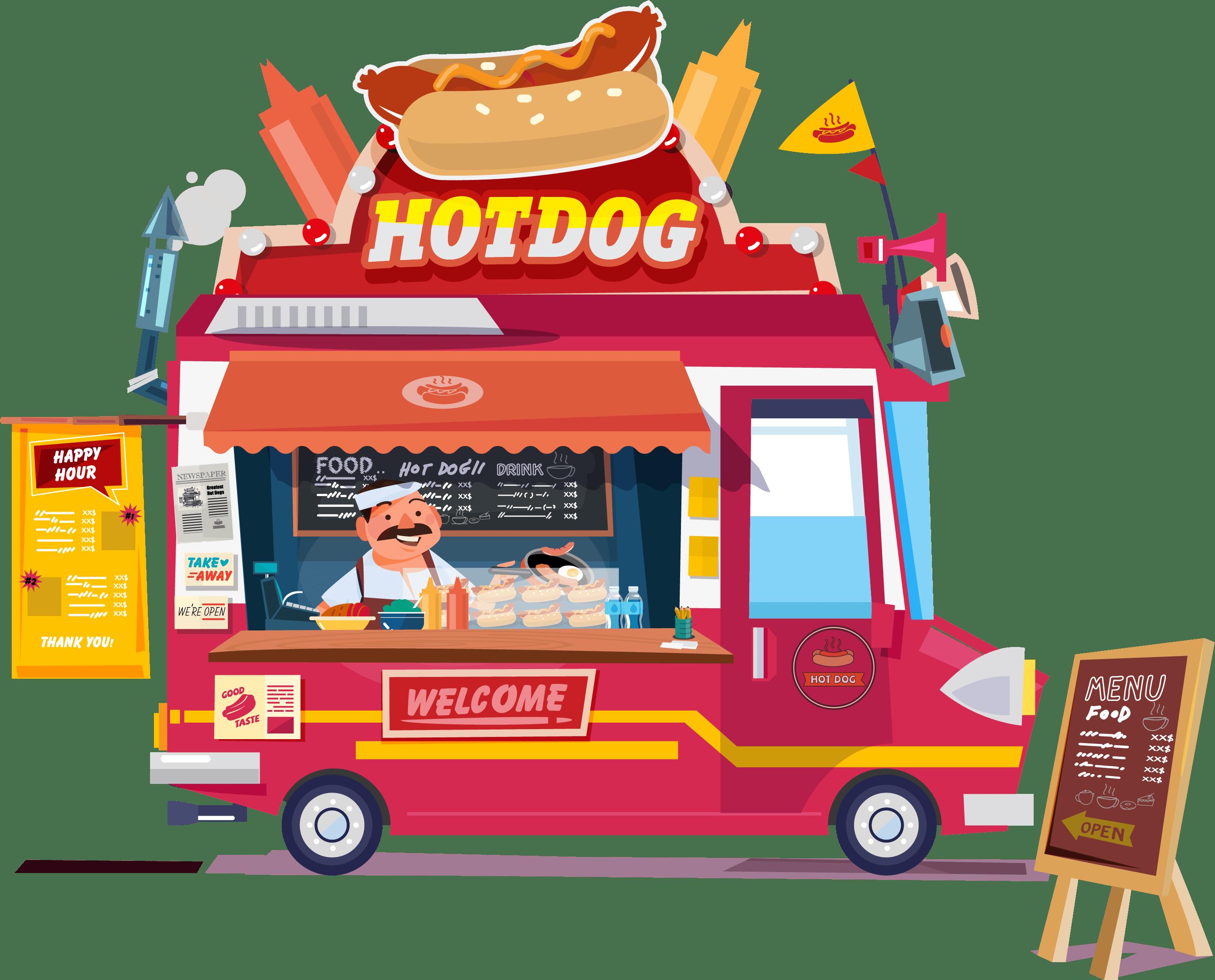 Food Truck_1