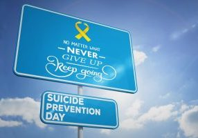 9-10-18 Suicide prevention day message-min