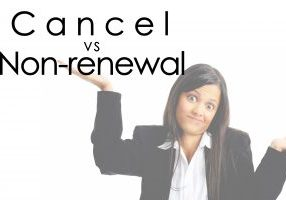 9-13-18 cancel vs non-renewal-min