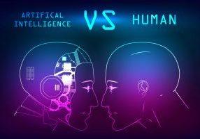 Brains Before Bots