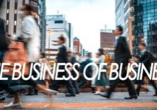 Business-The-Business-of-Business