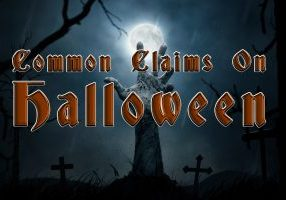 Common Haloween Claims 2018-min