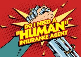 Do I Need a _Human_ Insurance Agent copy