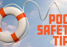 Home-Pool-Safety-Tips_