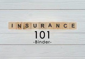 I101-B-min