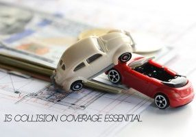 Is collision coverage essential-min