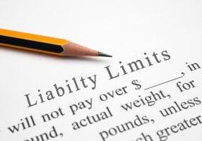 Liability Limits-min