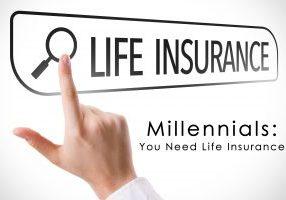 Life Insurance-min