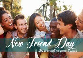 New Friend Day-min
