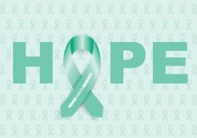 Ovarian Cancer Awarness-min