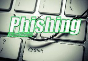 Phishing for Information copy