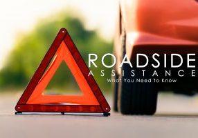 Roadside Assistance-min