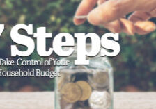 Seven-Steps-You-Can-Take-Today-to-Gain-Control-of-Your-Household-Budget_