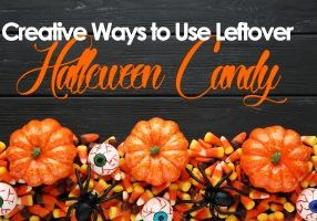 Use Leftover Halloween Candy-min