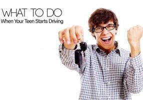 What to Do-when your teen starts driving-min