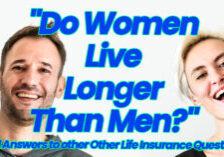Who-Lives-Longer