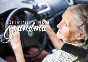 driving like grandma-min